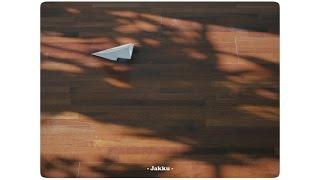 """팔드로(8Dro) - """"자꾸(Jakku)"""" Acoustic Live Film"""