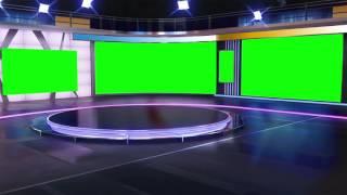 Virtual Studio #002