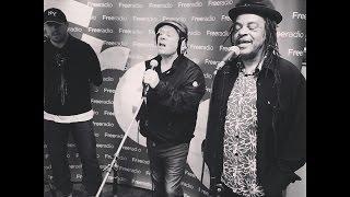 Ali Campbell, Astro, Mickey -  Ivory Madonna