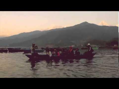 Visit Nepal   Taking Nepal to the world