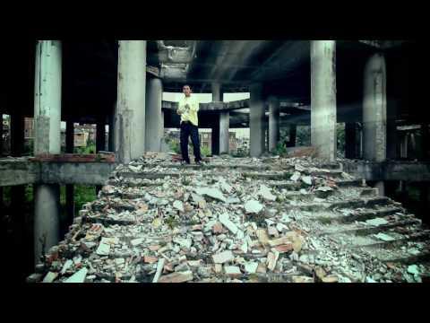 Amantes de Fernando Burbano Letra y Video