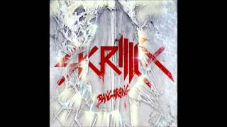 Skrillex, Kill The Noise & 12th Planet Right On Time Muffy Hardstyle Edit