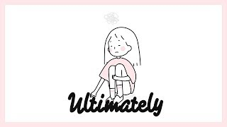 khai dreams – ultimately (lyrics)
