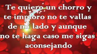 Madre mia Dely Underap ft Nando Galu (LETRA)