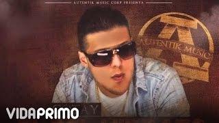 Gotay El Autentiko - Ella Es Como Es [Official Audio]
