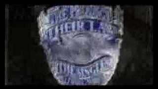 The Prodigy - Voodoo People (05 Mix)
