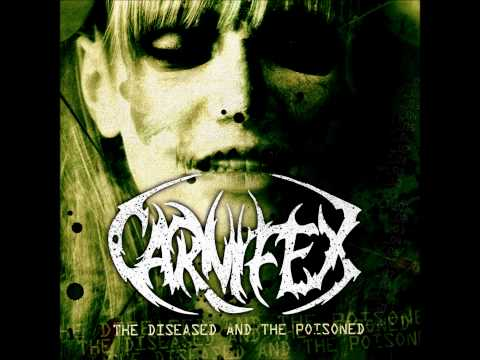 carnifex-the-diseased-and-the-poisoned-hq-whoretoachainsawtaim