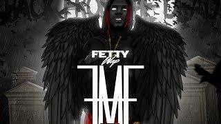 Fetty Wap - Let It Pop (For My Fans 2)