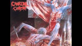 I Cum Blood - Cannibal Corpse 8-bit