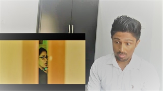 Dora - Official Tamil Teaser REACTION
