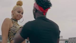 Official Video: 'Give Me Love' by Mr Pro