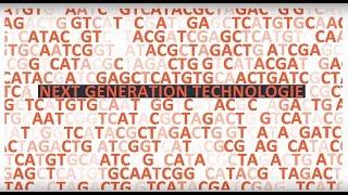 Qu'est-ce qu'un test NGS (Next-Generation Sequencing) ?