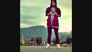 Justin Bieber | Beauty And a Beat ( ESPAÑOL ) - Feer Laurens.