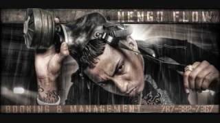 Ñengo Flow - Mayor Que Yo (Parte 7)