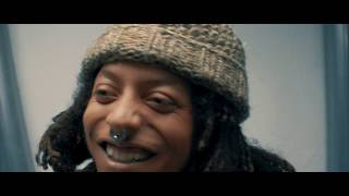 Nazeem & Spencer Joles - Intro (OFFICIAL VIDEO)