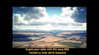 Chante Hallelujah - Video