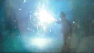 Avada Kedavra- The Song