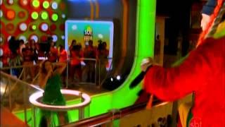 Rapunzel | Daniela Mercury feat. Timbalada | Carnaval 2014