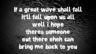 Charlene Soraia - Wherever You Will Go [With Lyrics] (Twinings)