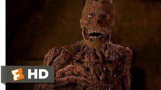 The Mummy (5/10) Movie CLIP   The Mummy Threatens Beni (1999) HD