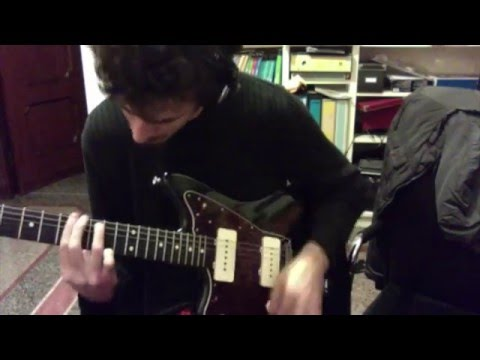 king-krule-a-lizard-state-jazzmaster-guitar-cover-tommaso-poggi