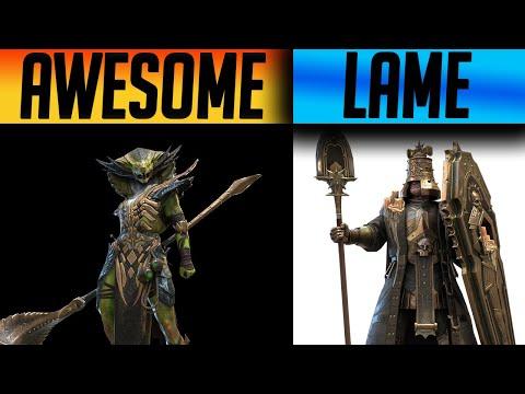 PLAYTEST VENOMAGE & THE SHOVEL DUDE | Raid: Shadow Legends
