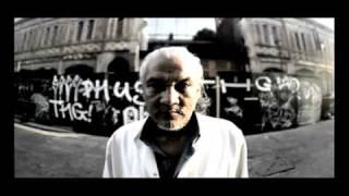 Foreign Beggars 'Get a bit More' (SKisM RmX) - Music Video!