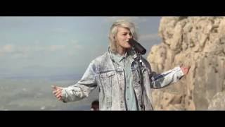 Hillsong UNITED - Of Dirt And Grace (Songsnippets)