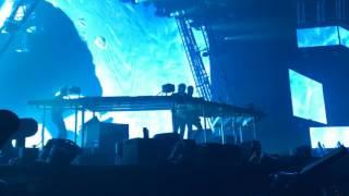 Axwell Λ Ingrosso - ID (Dreamer) [Longer Edit]