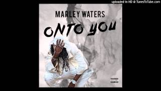 Marley Waters - Onto You (Acapella Clean) | 100 BPM