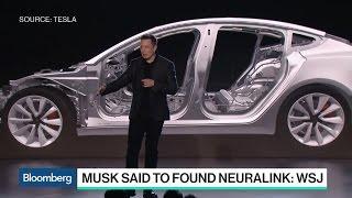 Auto Analyst Adam Jonas Backs His Bullish View on Tesla