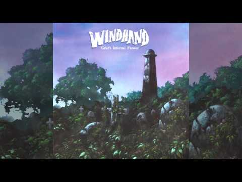 windhand-two-urns-la-planete-du-stoner-rock