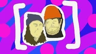 JerryTerry - Goof + Gaff (H3h3 Remix)
