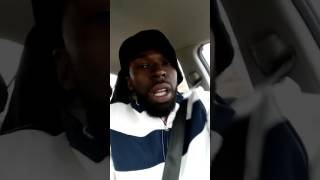 Mother's Day FreeStyle CRAZY MUST WATCH