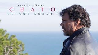 Chato - Déjame soñar (Videoclip Oficial) Flamenco