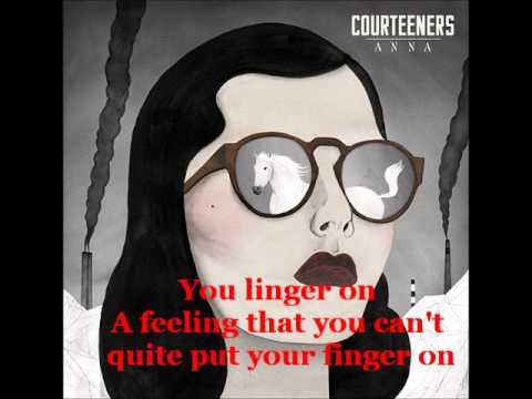 the-courteeners-are-you-in-love-with-a-notion-lyrics-kokainekim