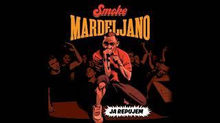 01. Smoke Mardeljano - Reinkarnacija (Intro)