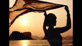 Celine Dion - I'm Alive - Tradução