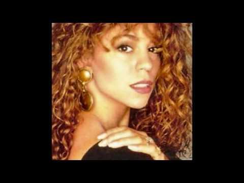 mariah-carey-anytime-you-need-a-friend-lyrics-hd-miminheroforever