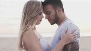 Brazilian Zouk Dance Video (Arthur & Layssa 2018)