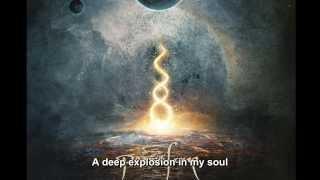 Persefone - Upward Explosion - with Lyrics (Subtitled)