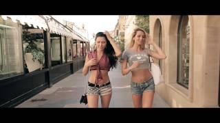 DJ SAMUEL KIMKO -  TOCA LOCA official video