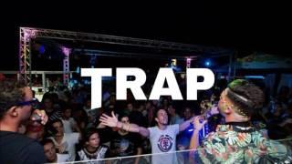 Trap Channel - Deejay Telio & Deedz B - Não Atendo Remix