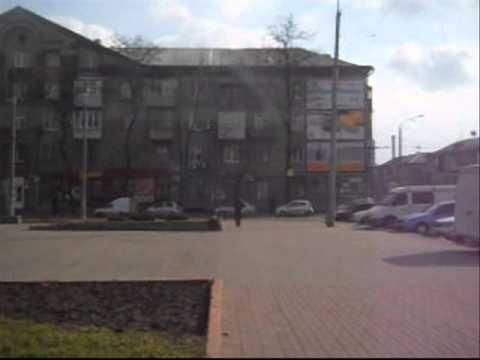 19 02 2013 Zaporizhzhya Ukraine