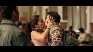 tapsi pannu all kiss hot scenes !(Ultra HD)!! width=