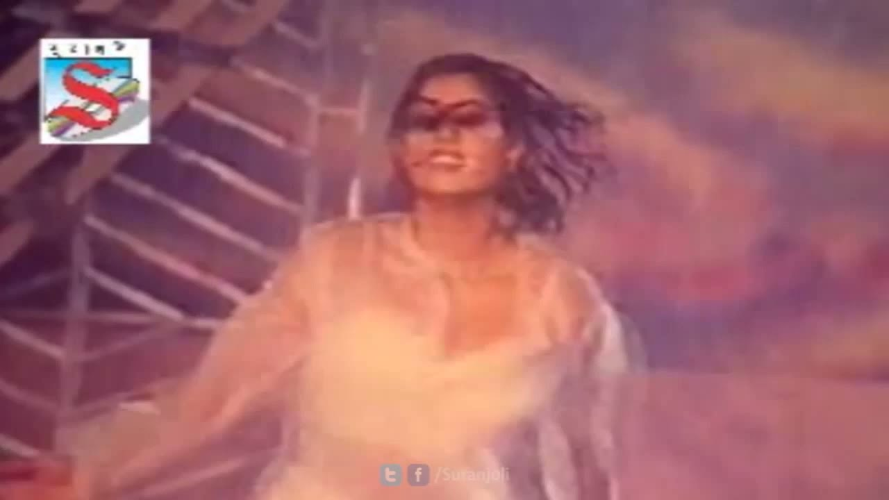 Botole Ki Nesha Achhe (বোতলে কি নেশা আছে) - Movie Song  |  Engine Gorom