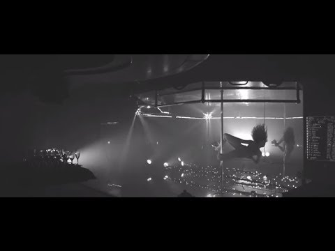 goldfrapp-laurel-official-video-goldfrapptv