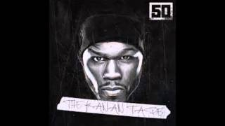 05  I'm The Man ft  Sonny Digital Prod by Sonny Digital