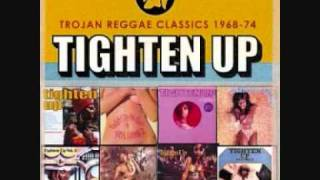 Return Of DJango - The Upsetters