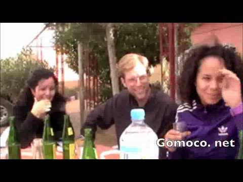 Gomoco desert tours Morocco.avi